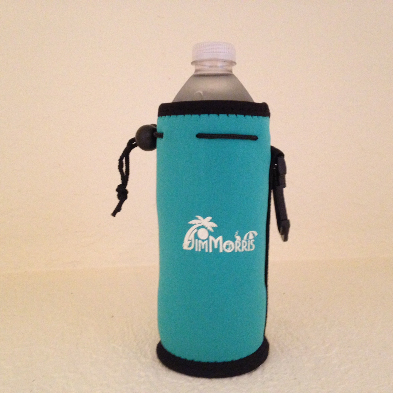 Bottle Koozie | Jim Morris Music