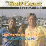 Gulf Coast Highway Tour