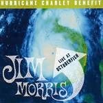 Hurricane Charley Benefit