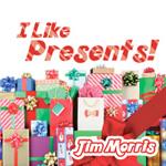 I Like Presents